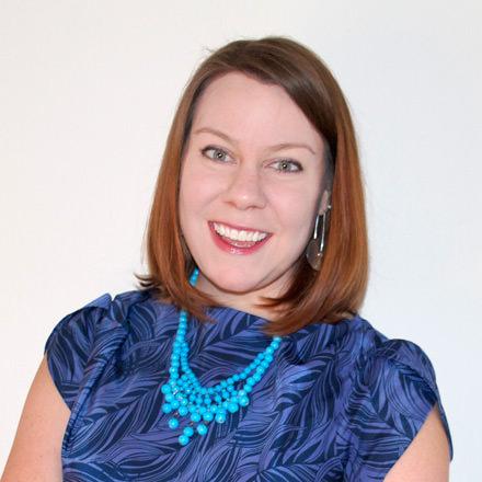Holly Akkerman profile image.